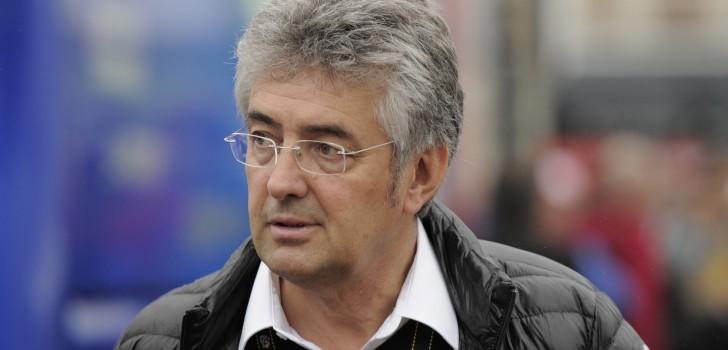FDJ-manager Madiot bekritiseert Cookson