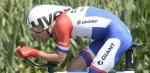 Starttijden proloog Ronde van Zwitserland 2015 bekend