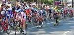 Cucinotta wint vierde etappe Giro Rosa