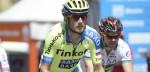 Manuele Boaro slaat dubbelslag in Circuit Sarthe