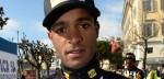 Twintig kandidaten Afrikaans renner van het Jaar