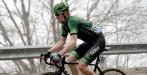 Pierre Rolland wint slotrit Vuelta a Castilla y Leon en pakt eindzege