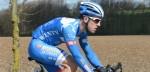 Tim De Troyer boekt eerste profzege in Tour du Finistère