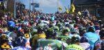 Extra veiligheidsmaatregelen bij Ronde van Vlaanderen