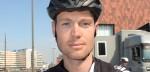 Stamsnijder vervangt Veelers in Giro-selectie Giant-Alpecin