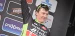 Hutarovich wint slotrit in Gabon, eindzege Petit