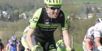 Vuelta 2015: Cannondale-Garmin traditioneel de laatste met selectie