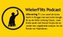 Podcast: Een dag na de Ronde van Vlaanderen
