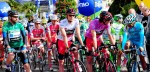 Voorbeschouwing Giro del Trentino-Melinda 2015