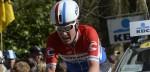 """Sebastian Langeveld: """"In Roubaix wil ik een resultaat laten zien"""""""