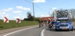 Excuses Shimano voor aanrijdingen in Ronde van Vlaanderen