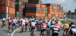 Voorbeschouwing: World Ports Classic 2015