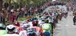 Giro 2015: Voorbeschouwing etappe 17