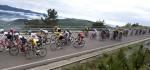 Giro 2015: Voorbeschouwing etappe 11