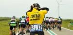 Koen Bouwman krijgt kans bij LottoNL-Jumbo