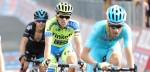Giro 2015: Voorbeschouwing etappe 8