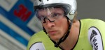 Beukeboom pakt brons in Glasgow, Wild grijpt naast medaille