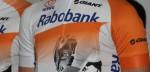 Geen Test Event in Rio voor Jan Maas na valpartij