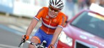 Amialiusik klopt Niewiadoma en Van der Breggen op Europese Spelen