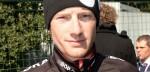 Sam Bennett sprint naar zege in Paris-Bourges