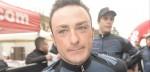 Mattia Gavazzi zegeviert in Ronde van Estland