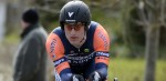 Marini herhaalt kunststukje in Tour of China II