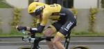 LottoNL-Jumbo tevreden over prestaties in Romandië