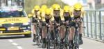 Vuelta 2015: Voorbeschouwing etappe 1