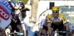 Giro 2015: Viviani verslaat Hofland in Genua