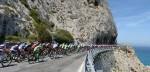 Giro 2015: Voorbeschouwing etappe 4