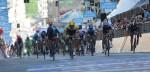 Giro 2015: Voorbeschouwing etappe 10