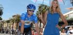 Bert-Jan Lindeman start in Vuelta a España