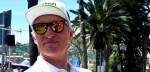 Oleg Tinkov stopt sponsoring wielerploeg na 2016