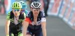 IAM Cycling met Clement naar Dauphiné