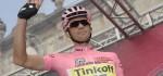 """Contador: """"De nieuwe Contador komt uit mijn stichting"""""""