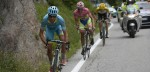 Giro 2015: Voorbeschouwing etappe 18