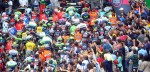 Logan Owen verrast in derde etappe Tour of Utah