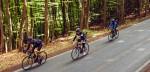 Doe mee aan de WielerFlits Giro poule en win een weekend naar de Eifel Cycling Classic