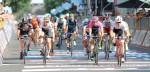 Giro 2015: Voorbeschouwing etappe 13