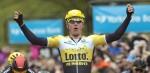 Moreno Hofland gaat voor Nederlandse titel
