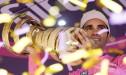 """Alberto Contador: """"Wanneer Yates niet valt, denk ik niet dat hij roze zal verliezen"""""""