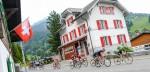 Ronde van Zwitserland gaat samenwerken met Velon