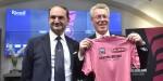 RCS Sport maakt wildcards Giro bekend