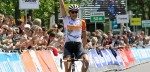 Lucinda Brand slaat dubbelslag in Ronde van België