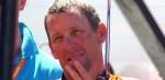 """Armstrong na vingertje Groenewegen: """"Zal mijn mond houden"""""""