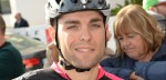 Sprintzege voor Pasqualon in eerste etappe Boucles de la Mayenne