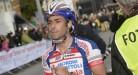 Ploegbaas van Androni eist een ton van dopingzondaar Appollonio