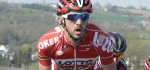 Vanendert vervangt Meersman in Belgische selectie Europese Spelen