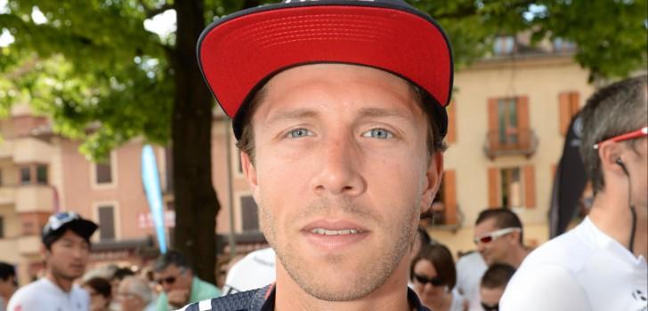 Jonas Van Genechten wint vierde rit in Wallonië, Danny van Poppel derde