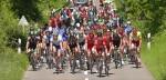 Tour de l'Eurométropole wordt eendagskoers